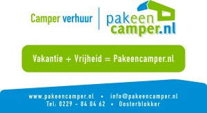 Pakeencamper.nl