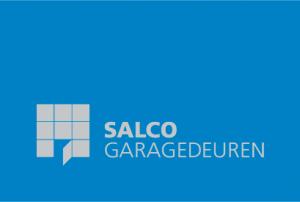 Salco Garagedeuren