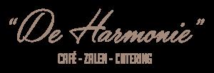 De Harmonie Oosterblokker